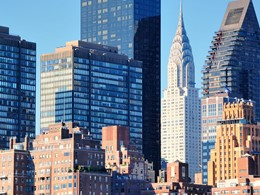 Partez à la découverte de New York