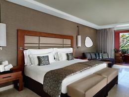 Deluxe de l'hôtel The Ritz-Carlton Abama