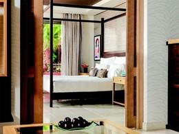 1 bedroom Suite de l'hôtel The Ritz-Carlton Abama