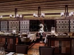 Le restaurant italien La Locanda
