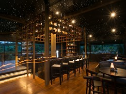 Le Koko Bar