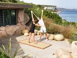Laissez-vous tenter par un cours de Yoga