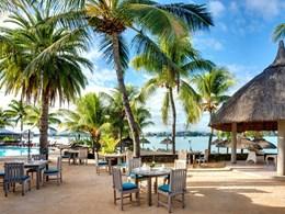Spécialités mauriciennes au restaurant Belle Vue