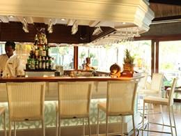 Le bar Tilambic