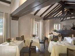 Platano Restaurant