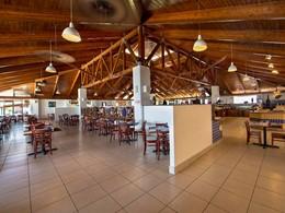 Junkanoo Restaurant