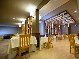 Viva Cafe Restaurant