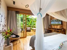 Garden 2 Bedroom Villa