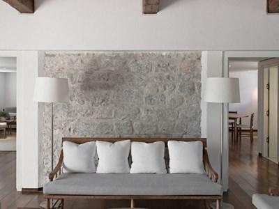 L'Adriatic Suite