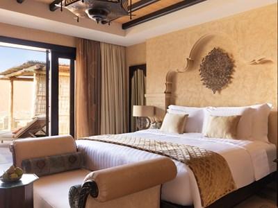 1 Bedroom Anantara Luxury Pool Villa