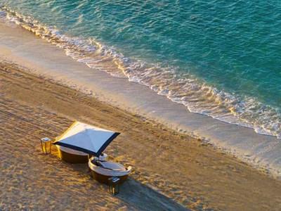 Voyage sur mesure aux Bahamas