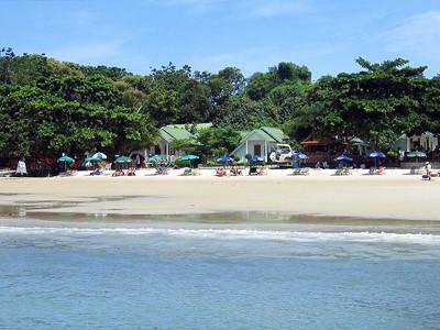 Baie d'Ao Phai