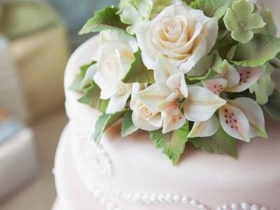 Forfait Mariage à l'hôtel Four Seasons Resort Seychelles