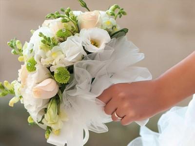 Forfait mariage à l'hôtel Maia Luxury Resort & Spa