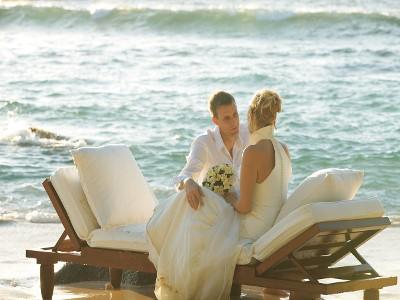 Forfait Mariage de rêve delight
