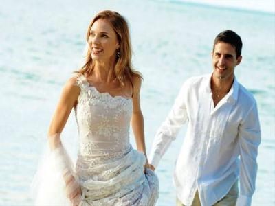 Forfait Mariage Simple et Chic