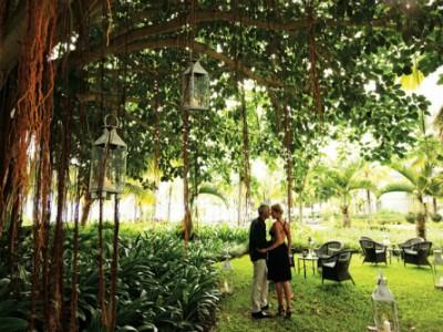 Forfait Mariage Tropical
