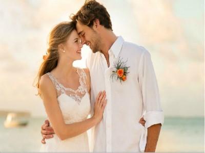 Forfait Mariage Zen