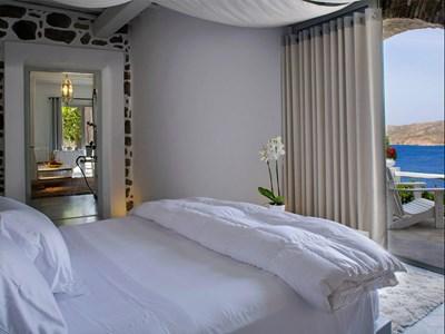 One Bedroom Grande Deluxe Villa