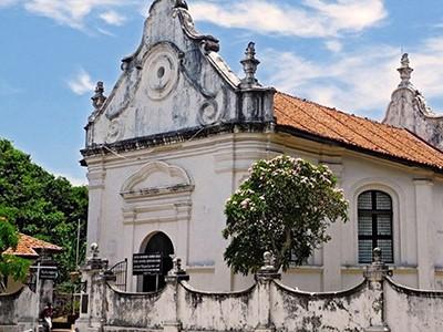 Groote Kerke