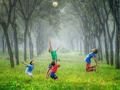 Vacances en Famille en Indonésie