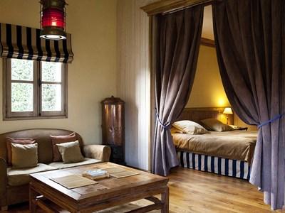 La Suite Confort