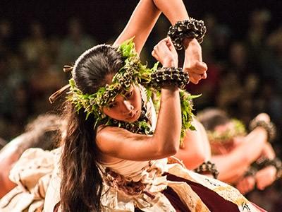 Luau Royal Lahaina (Maui)