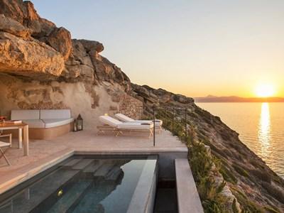 Hôtels top à Majorque