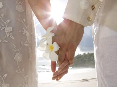 Mariage aux Seychelles : les formalités administratives