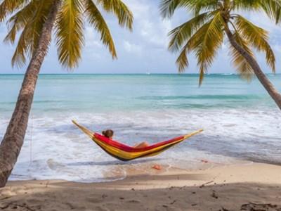 Voyage sur mesure à la Martinique