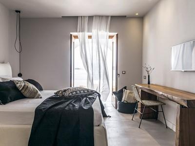 3 Bedroom Villa Private Pool & Waterfront