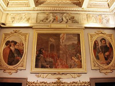 Musée Casa Buonarroti