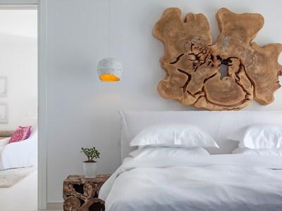 Elegant Villa 2 Bedroom Private Pool