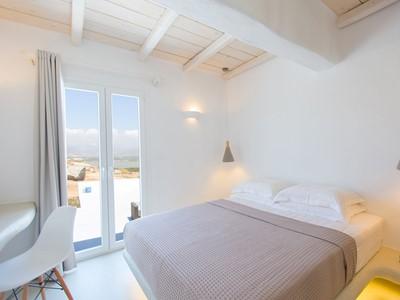 Elegant Paradise Villa