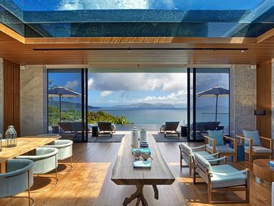 3 Bedroom Residence
