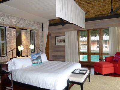 Villa vue Océan avec piscine privée