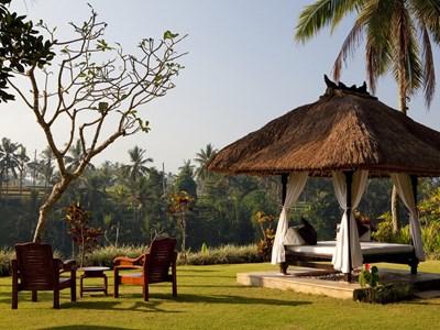 Tous nos hôtels à Ubud