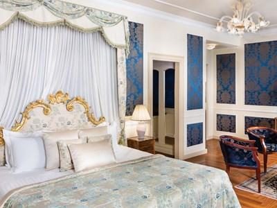 Tous . nos hôtels à Venise