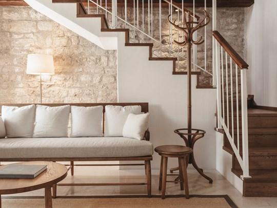 La Deluxe Cottage