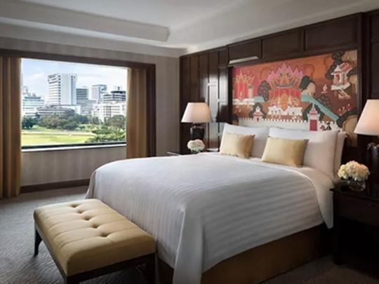 Siam Suite