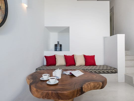 Finesse Suite