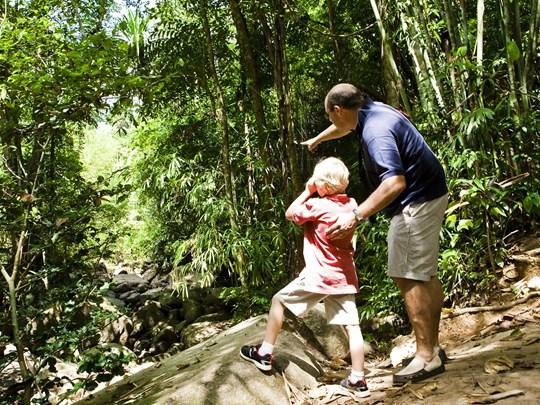 Activités ludiques et pédagogiques pour les petits