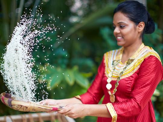 Immergez-vous dans la culture maldivienn
