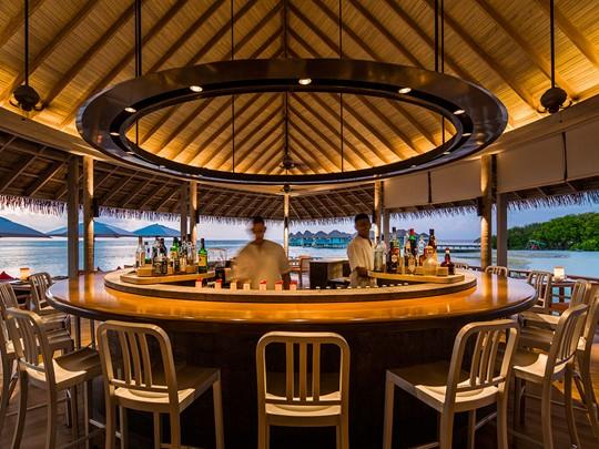 TAI Bar