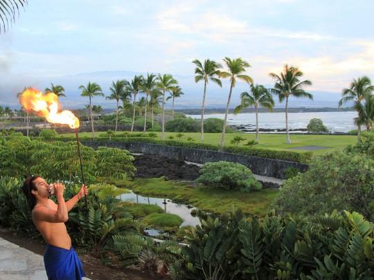 Imprégnez vous de la culture et des traditions hawaïennes