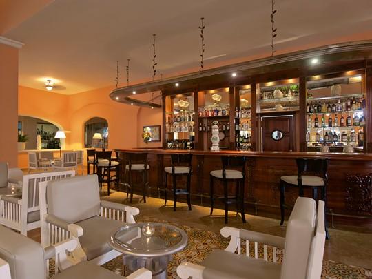 La Sirena Bar