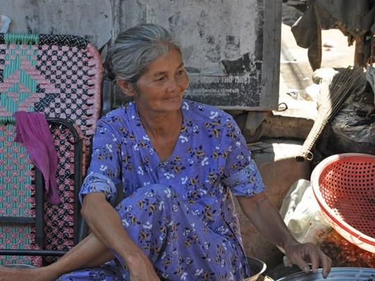 Partez à la rencontre d'un peuple chaleureux au Vietnam