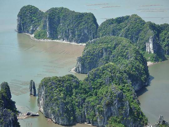Partez à la découverte de la région de Ninh Binh