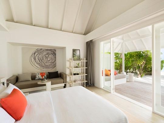La Beach Villa