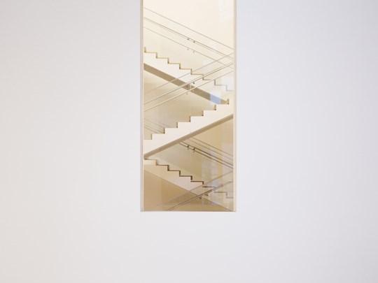 Rendez-vous au MoMA, le Museum of Modern Art